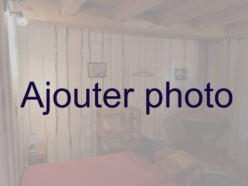 Photo en attente chambre 1