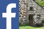 Visuel Facebook Medille 2