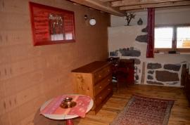 Chambre les Bruyeres11