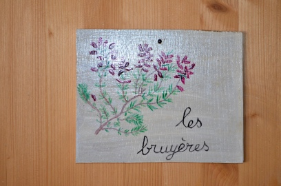Chambre les Bruyeres3